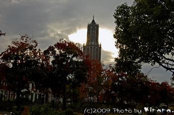2008 11 22 ドムトールン_edited-1.jpg