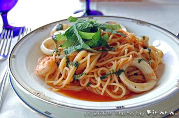 2008 11 22 海の幸スパゲティ.jpg