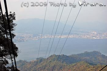 ロープウェーからの景色 の縮小_edited-1.jpg