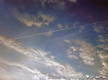 空 3 の縮小.jpg