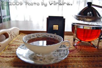 紅茶Day の縮小_edited-1.jpg